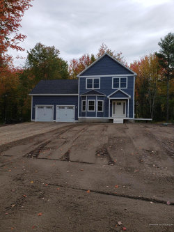 Photo of 6 Casey Lane, Old Orchard Beach, ME 04064 (MLS # 1425865)