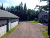 Photo of 1067 Bellsqueeze Road, Clinton, ME 04927 (MLS # 1425885)
