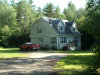 Photo of 167-A Pitcher Road, Belfast, ME 04915 (MLS # 1425951)