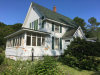 Photo of 113 Lincoln Street, Pittsfield, ME 04967 (MLS # 1426141)