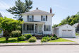 Photo of 30 Park Street, Bath, ME 04530 (MLS # 1426178)
