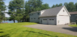 Photo of 71 East Heron Lane, Swanville, ME 04915 (MLS # 1426453)