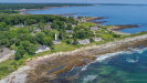 Photo of 32 Reef Road, Cape Elizabeth, ME 04107 (MLS # 1426796)