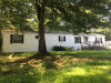 Photo of 127 Shaker Road, Unit 29, Gray, ME 04039 (MLS # 1426932)