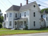 Photo of 186 Washington Street, Pittsfield, ME 04967 (MLS # 1427289)