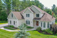 Photo of 54 Constitution Avenue, Hampden, ME 04444 (MLS # 1427485)