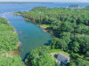 Photo of 17 Gotts Cove Lane, Georgetown, ME 04548 (MLS # 1427593)