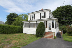 Photo of 6 A Street, Old Orchard Beach, ME 04064 (MLS # 1427621)
