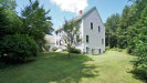 Photo of 198 N Raymond Road, Gray, ME 04039 (MLS # 1427821)