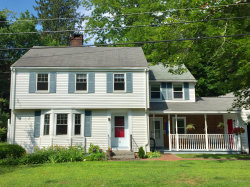 Photo of 12 Parsons Street, Kennebunk, ME 04043 (MLS # 1427827)