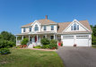Photo of 9 Champagne Lane, Freeport, ME 04032 (MLS # 1427876)