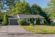 Photo of 11 Crawford Drive, Bath, ME 04530 (MLS # 1427960)