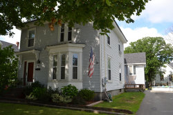 Photo of 129 Libby Street, Pittsfield, ME 04967 (MLS # 1428071)