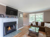 Photo of 20 Ephraim Tyler Way, Unit 20, Kennebunk, ME 04043 (MLS # 1428099)