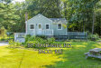 Photo of 80 Shadagee Road, Saco, ME 04072 (MLS # 1428156)