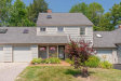 Photo of 5 Penny Royal Court, Unit 5C, Yarmouth, ME 04096 (MLS # 1428316)