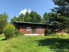 Photo of 660 Johnson Flat Road, Clinton, ME 04927 (MLS # 1428381)
