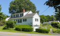 Photo of 178 Ocean House Road, Cape Elizabeth, ME 04107 (MLS # 1428435)