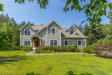 Photo of 46 W Chops Point Road, Bath, ME 04530 (MLS # 1428453)