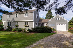 Photo of 5 Surf Lane, Kennebunk, ME 04043 (MLS # 1428484)