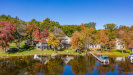 Photo of 43 Westwood Road, Gray, ME 04039 (MLS # 1428734)