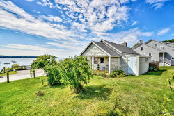 Photo of 78 Homewood Circle, Yarmouth, ME 04096 (MLS # 1428747)