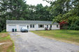 Photo of 37 Proctor Road, Biddeford, ME 04005 (MLS # 1428853)