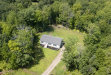 Photo of 8 Strawberry Lane, Saco, ME 04072 (MLS # 1429043)