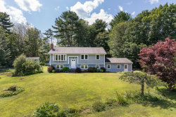 Photo of 22 Abby Lane, Yarmouth, ME 04096 (MLS # 1429191)