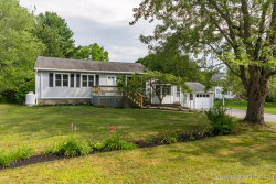 Photo of 510 Portland Street, Yarmouth, ME 04096 (MLS # 1429212)