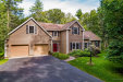 Photo of 10 Coopers Way, Kittery, ME 03904 (MLS # 1429289)