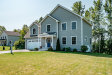 Photo of 4 Bella's Way, Falmouth, ME 04105 (MLS # 1429315)