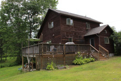 Photo of 832 State Route 46, Bucksport, ME 04416 (MLS # 1429319)