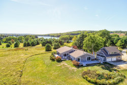 Photo of 48 Allen Point Lane, Blue Hill, ME 04614 (MLS # 1429393)