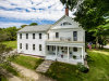 Photo of 1520 Harpswell Neck Road, Harpswell, ME 04079 (MLS # 1429416)