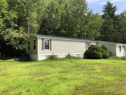 Photo of 347 Birches Road, Waldo, ME 04915 (MLS # 1429492)