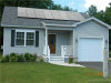 Photo of 33 Settlers Way, Unit 21, Saco, ME 04072 (MLS # 1429513)