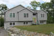 Photo of 130 Norway Drive, Woolwich, ME 04579 (MLS # 1429579)