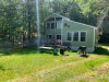 Photo of 37 Swett Drive, Gray, ME 04039 (MLS # 1429603)