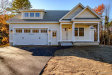 Photo of 51 Ocean Greens Drive, Saco, ME 04072 (MLS # 1429632)
