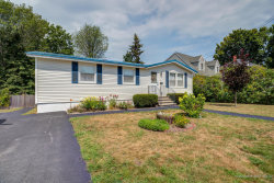 Photo of 61 Alfred Street, South Portland, ME 04106 (MLS # 1429764)