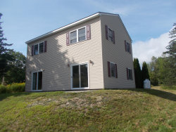 Photo of 10 S Morgan Lane S, Unit 10, Sullivan, ME 04664 (MLS # 1429777)