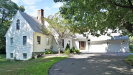 Photo of 349 Mitchell Road, Cape Elizabeth, ME 04107 (MLS # 1429856)