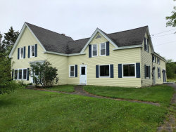 Photo of 55 Main Street, Franklin, ME 04634 (MLS # 1429892)