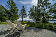Photo of 286 Northport Avenue, Belfast, ME 04915 (MLS # 1429900)
