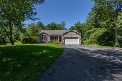Photo of 80 Old Orchard Road, Saco, ME 04072 (MLS # 1429946)