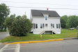 Photo of 184 Cleaves Street, Biddeford, ME 04005 (MLS # 1430023)