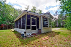 Photo of 210 Tannery Brook Road, Mariaville, ME 04605 (MLS # 1430038)