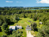 Photo of 196 Ash Point Road, Harpswell, ME 04079 (MLS # 1430157)