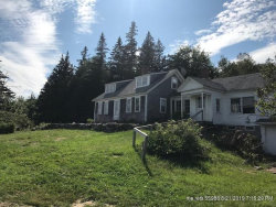 Photo of 00 Cold Brook Farm Road, Sedgwick, ME 04676 (MLS # 1430216)